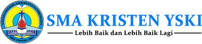 SMA Kristen YSKI Semarang